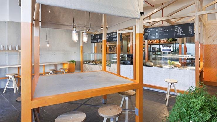 6  Top Interior Design   Paul Hecker 64