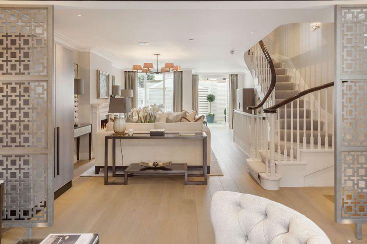 bestinteriordesigners-Top Interior Designers | Juliette Byrne-portfolio2