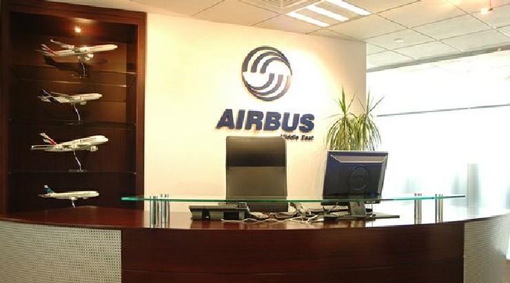 7 TOP DESIGNERS  REYAMI INTERIORS airbus  TOP DESIGNERS | REYAMI INTERIORS 7 TOP DESIGNERS REYAMI INTERIORS airbus