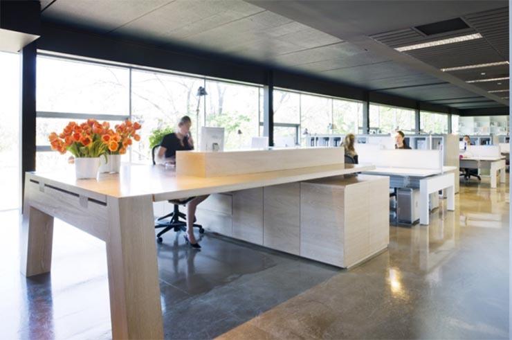 7  Top Interior Design   Paul Hecker 74