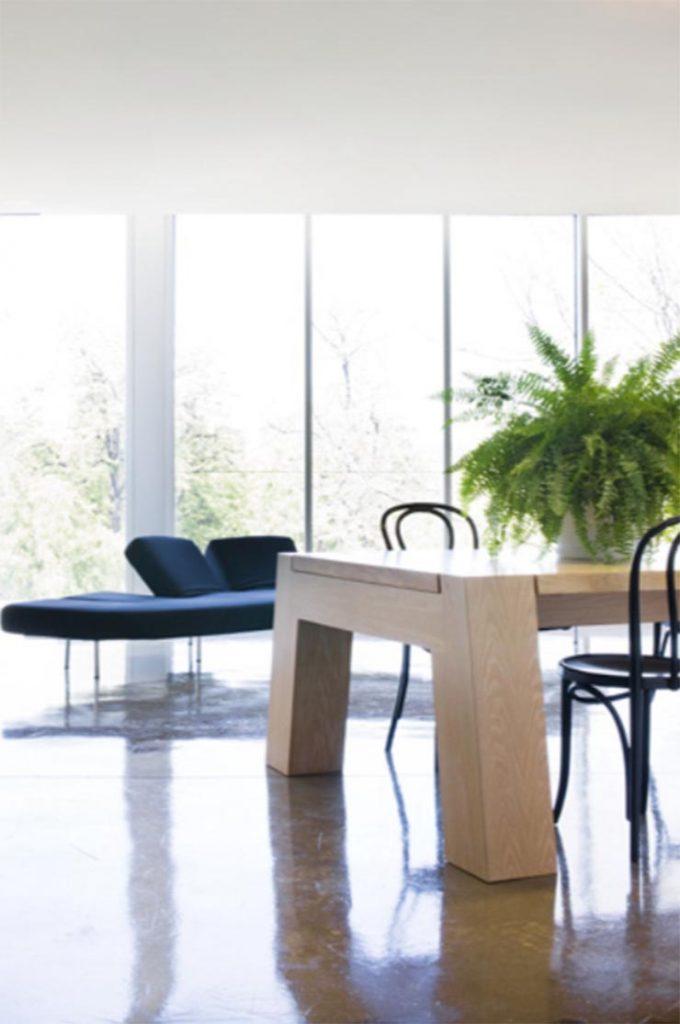 8  Top Interior Design   Paul Hecker 84