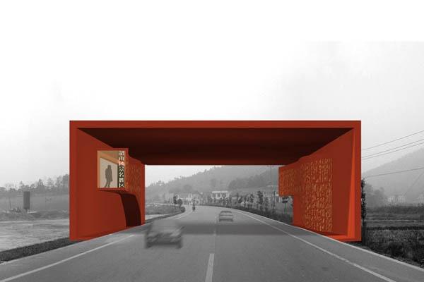 best-interior-designers-Top Interior Designers | Nicolas Schuybroek- red  Top Interior Designers | Nicolas Schuybroek 85
