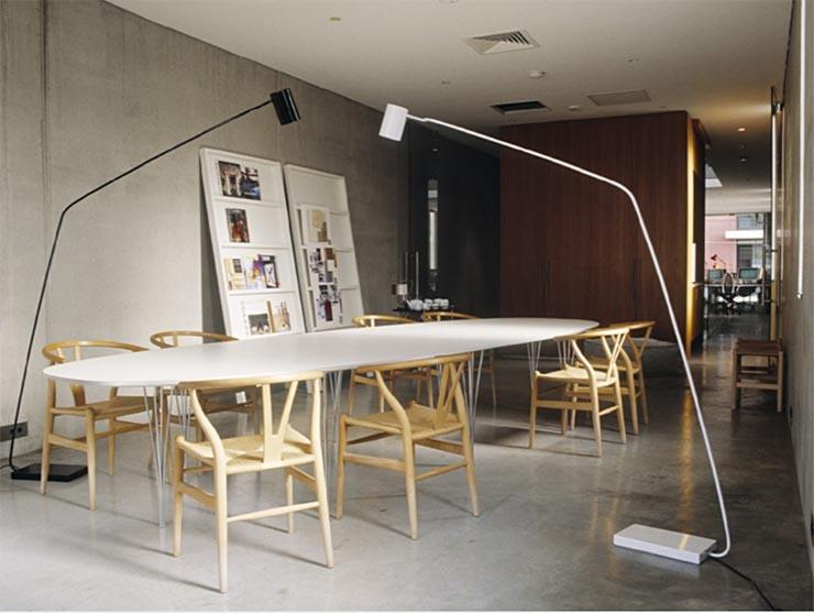 9  Top Interior Design   Paul Hecker 94