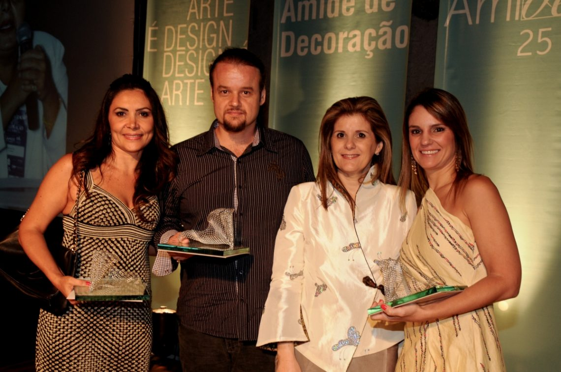 TOP-Interior-Designers-David-Guerra-30  TOP Interior Designers | David Guerra ANAINE PITCHON DAVID GUERRA LAURA RABE FERNANDA SPERB
