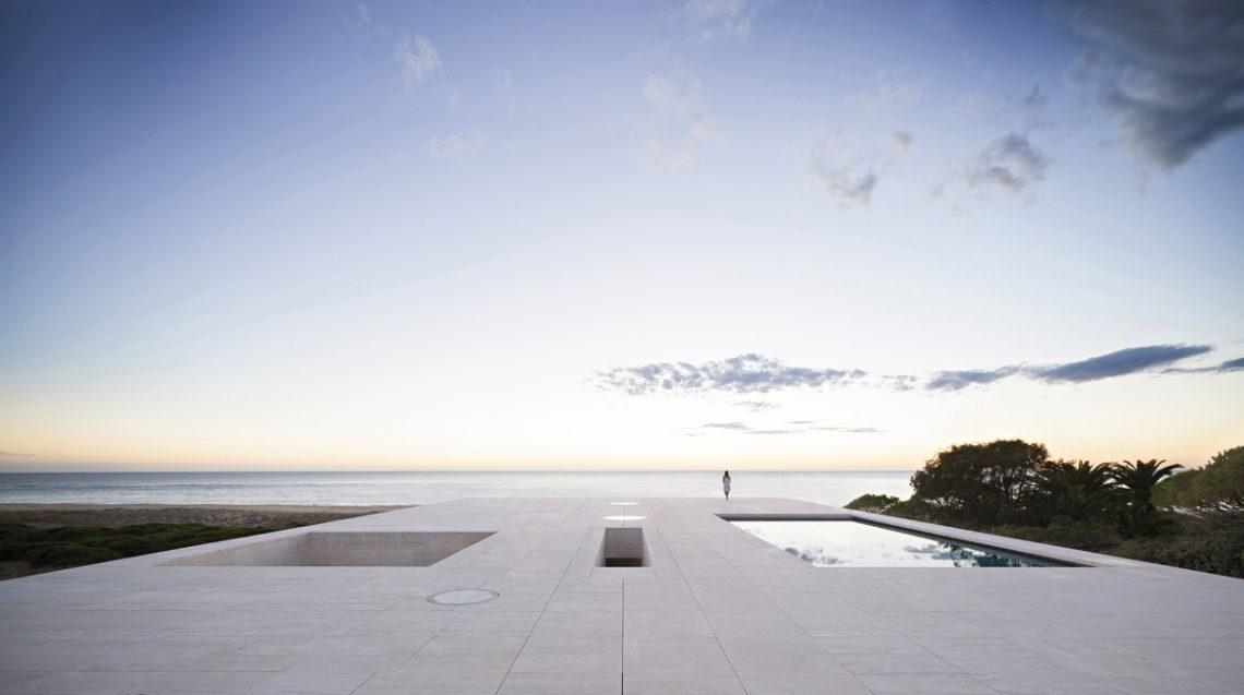 Alberto-Campo-Baeza-HOUSE-OF-THE-INFINITE-1