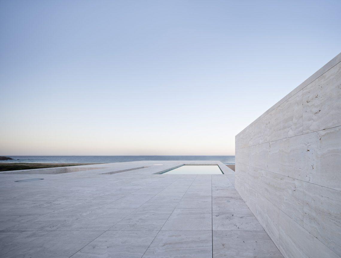 Alberto-Campo-Baeza-HOUSE-OF-THE-INFINITE-3