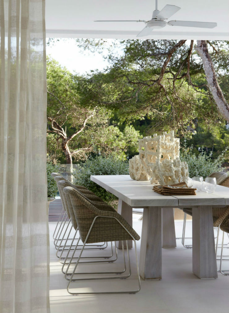 Top Interior Designers | Fiona Barratt-Campbell BEACH HOUSE BALEARIC ISLANDS 3 fiona barratt-campbell Top Interior Designers | Fiona Barratt-Campbell BEACH HOUSE BALEARIC ISLANDS 3
