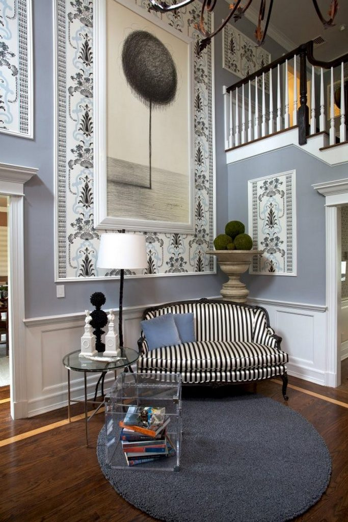 Baltimore Design Center1  TOP INTERIOR DESIGNERS | Baltimore Design Center Baltimore Design Center1