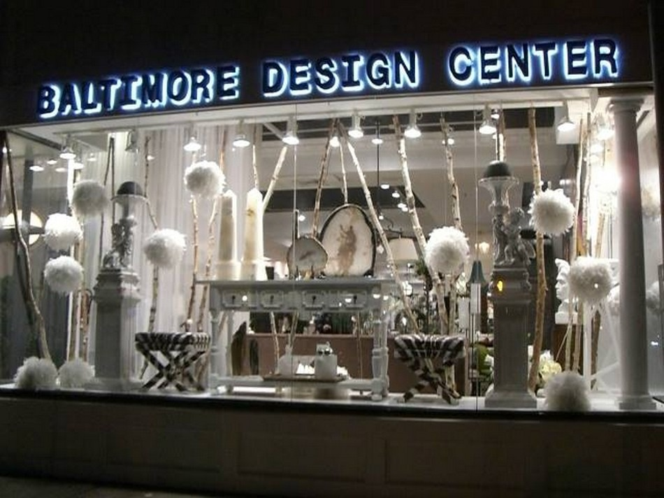 Baltimore Design Center19  TOP INTERIOR DESIGNERS | Baltimore Design Center Baltimore Design Center19