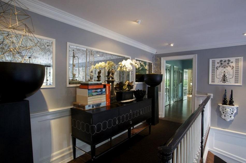 85 Top Interior Design Firms In Baltimore Restaurant Interior Design Firm In Baltimore Md