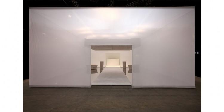Best-Interior-Designers-Alberto_Campo_Baeza-PIBAMARMI PAVILION-VERONA-3  Top Architects | Alberto Campo Baeza Best Interior Designers Alberto Campo Baeza PIBAMARMI PAVILION VERONA 3 e1439480348343