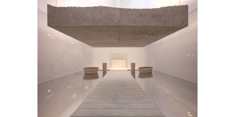 Best-Interior-Designers-Alberto_Campo_Baeza-PIBAMARMI PAVILION-VERONA  Top Architects | Alberto Campo Baeza Best Interior Designers Alberto Campo Baeza PIBAMARMI PAVILION VERONA e1439480312637