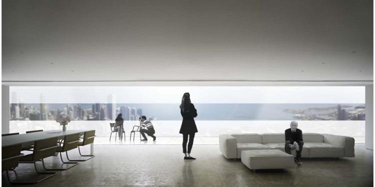 Best-Interior-Designers-Alberto_Campo_Baeza-alminar-tower-dubai-2  Top Architects | Alberto Campo Baeza Best Interior Designers Alberto Campo Baeza alminar tower dubai 2 e1439479604640