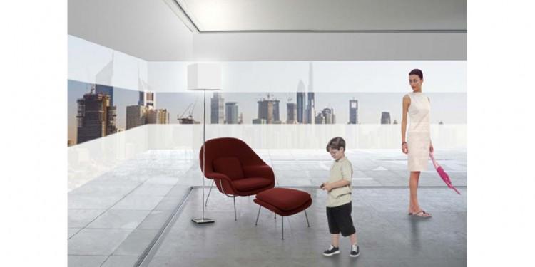 Best-Interior-Designers-Alberto_Campo_Baeza-alminar-tower-dubai-5  Top Architects | Alberto Campo Baeza Best Interior Designers Alberto Campo Baeza alminar tower dubai 5 e1439479671382