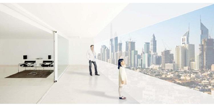 Best-Interior-Designers-Alberto_Campo_Baeza-alminar-tower-dubai-6  Top Architects | Alberto Campo Baeza Best Interior Designers Alberto Campo Baeza alminar tower dubai 6 e1439479682989