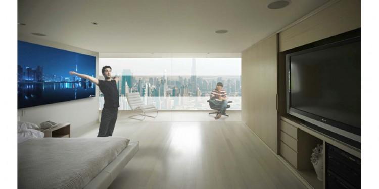 Best-Interior-Designers-Alberto_Campo_Baeza-alminar-tower-dubai-7  Top Architects | Alberto Campo Baeza Best Interior Designers Alberto Campo Baeza alminar tower dubai 7 e1439479693112