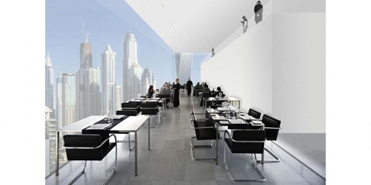 Best-Interior-Designers-Alberto_Campo_Baeza-alminar-tower-dubai-8  Top Architects | Alberto Campo Baeza Best Interior Designers Alberto Campo Baeza alminar tower dubai 8 e1439479703891