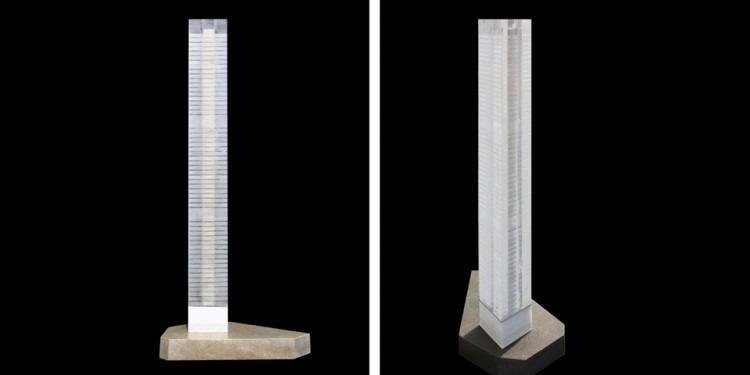 Best-Interior-Designers-Alberto_Campo_Baeza-alminar-tower-dubai  Top Architects | Alberto Campo Baeza Best Interior Designers Alberto Campo Baeza alminar tower dubai e1439479500120