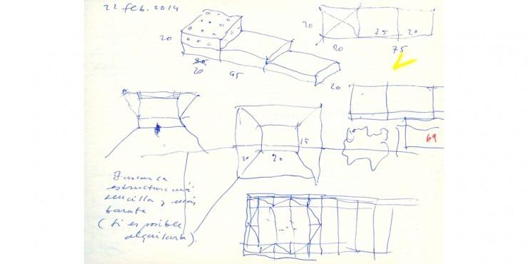 Best-Interior-Designers-Alberto_Campo_Baeza-spanish-pavillion-expo-milano-2015  Top Architects | Alberto Campo Baeza Best Interior Designers Alberto Campo Baeza spanish pavillion expo milano 2015 e1439477334531