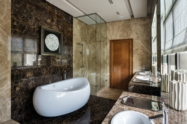 Best-Interior-Designers-Altercasa10  Best Interior Designers | Altercasa Best Interior Designers Altercasa10