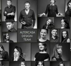 Best-Interior-Designers-Altercasa17