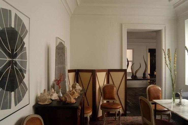 Top Interior Designers | Lorenzo Castillo -BarrioCortes-2 lorenzo castillo Top Interior Designers | Lorenzo Castillo Best Interior Designers Lorenzo Castillo BarrioCortes 2 e1440500404379