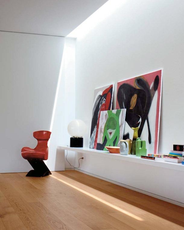 Best-Interior-Designers-Patricia-Urquiola-patricia-moroso-house-4 patricia urquiola Top Interior Designers | Patricia Urquiola Best Interior Designers Patricia Urquiola patricia moroso house 4