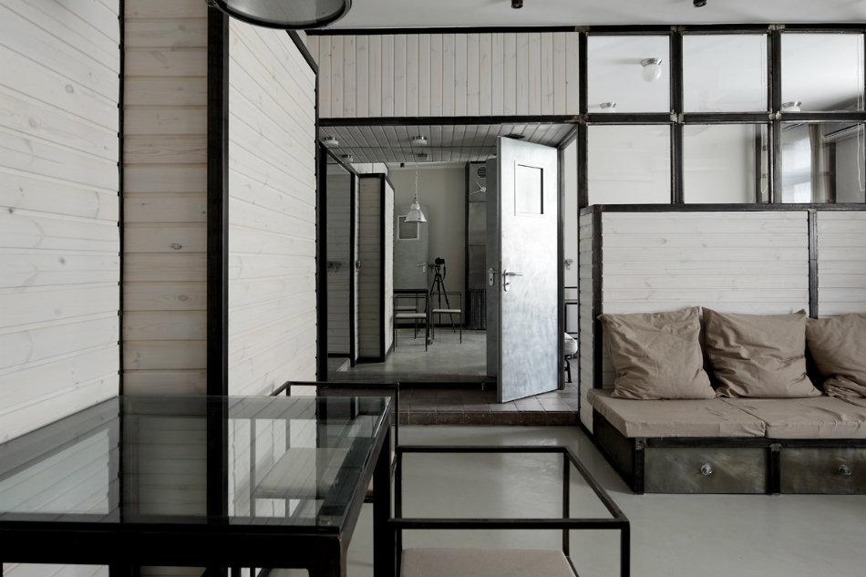 Best-Interior-Designers-Peter-Kostelov1  Top Interior Designers | Peter Kostelov Best Interior Designers Peter Kostelov1