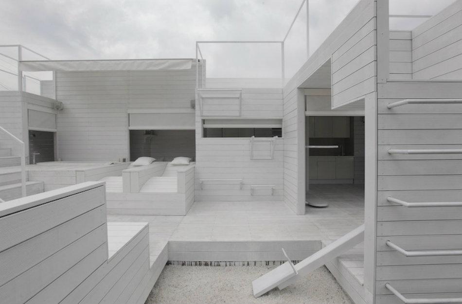 Best-Interior-Designers-Peter-Kostelov3  Top Interior Designers | Peter Kostelov Best Interior Designers Peter Kostelov3
