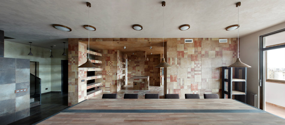 Best-Interior-Designers-Peter-Kostelov5  Top Interior Designers | Peter Kostelov Best Interior Designers Peter Kostelov5