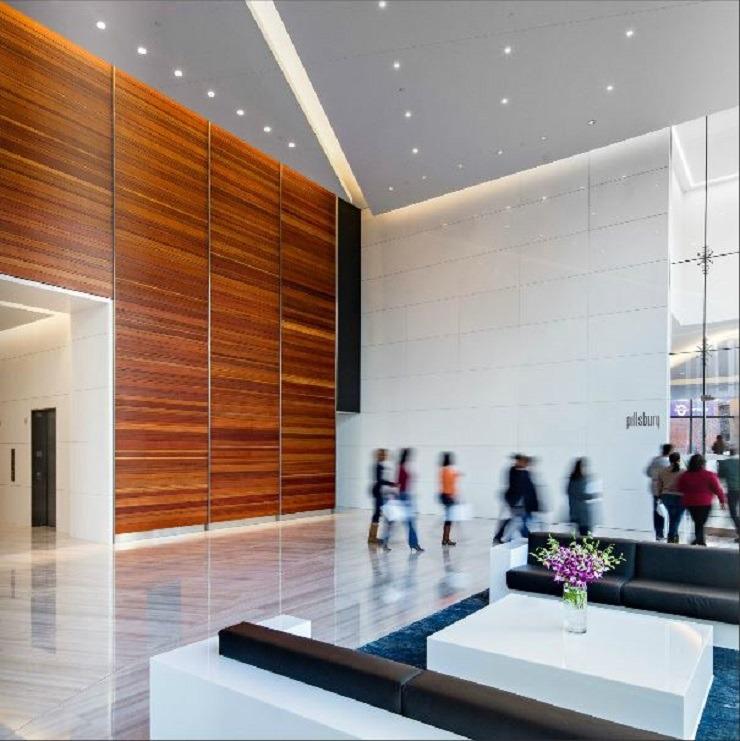 Best-Interior-Designers-Top-Interior-Designers-Braulio-Baptista-Image5.jpg  Top Interior Designers | Braulio Baptista Best Interior Designers Top Interior Designers Braulio Baptista Image5