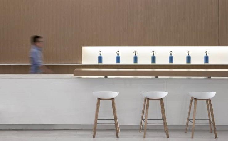 Best-Interior-Designers-Top-Interior-Designers-Cecconi-Simone-Image1.jpg