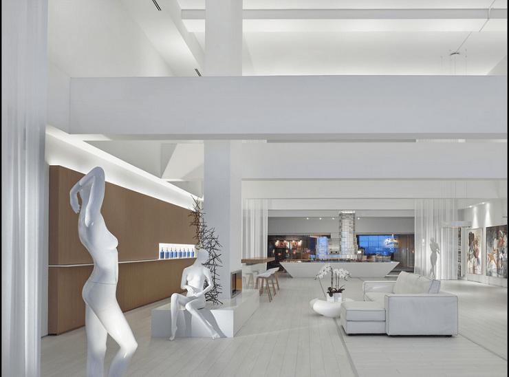 Best-Interior-Designers-Top-Interior-Designers-Cecconi-Simone-Image5.png  Top Interior Designers | Elaine Cecconi and Anna Simone Best Interior Designers Top Interior Designers Cecconi Simone Image5