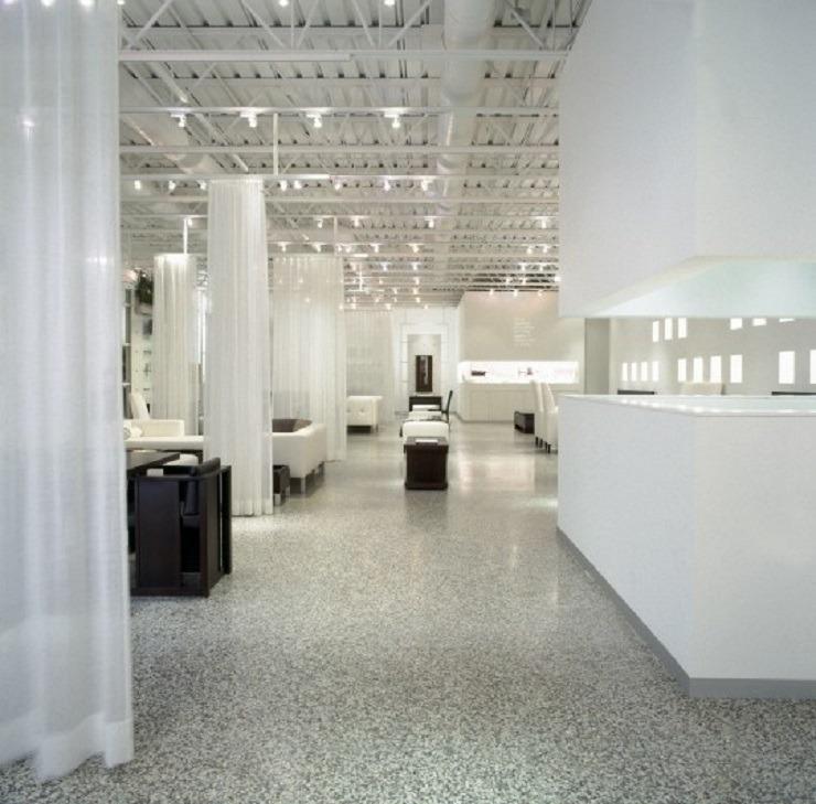 Best-Interior-Designers-Top-Interior-Designers-Cecconi-Simone-Image8.jpg  Top Interior Designers | Elaine Cecconi and Anna Simone Best Interior Designers Top Interior Designers Cecconi Simone Image8