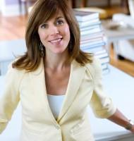 Best-Interior-Designers-Top-Interior-Designers-Sarah-Richardson-Image1.jpg