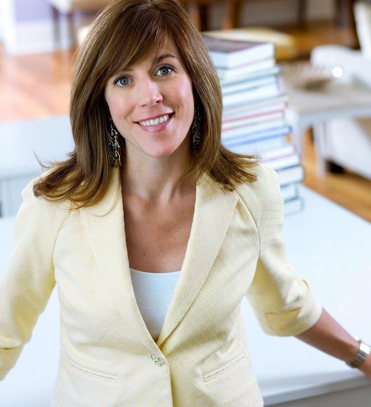 Best-Interior-Designers-Top-Interior-Designers-Sarah-Richardson-Image11.jpg  Top Interior Designers | Sarah Richardson Best Interior Designers Top Interior Designers Sarah Richardson Image11