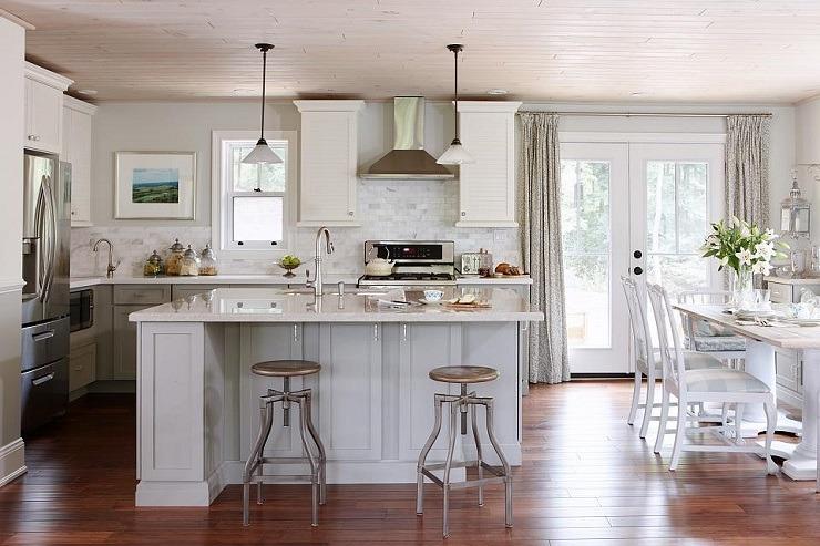 Best-Interior-Designers-Top-Interior-Designers-Sarah-Richardson-Image12.jpg