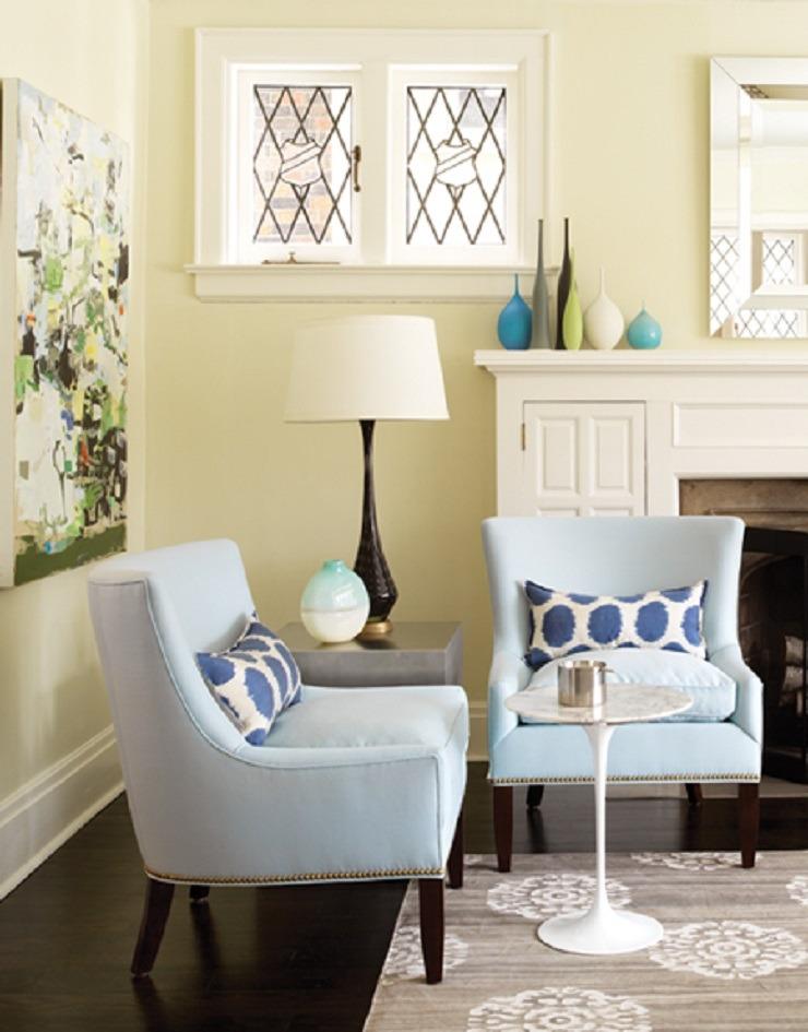 Best Interior Designers Top Interior Designers Sarah Richardson. Top Interior Designers   Sarah Richardson   Best Interior Designers