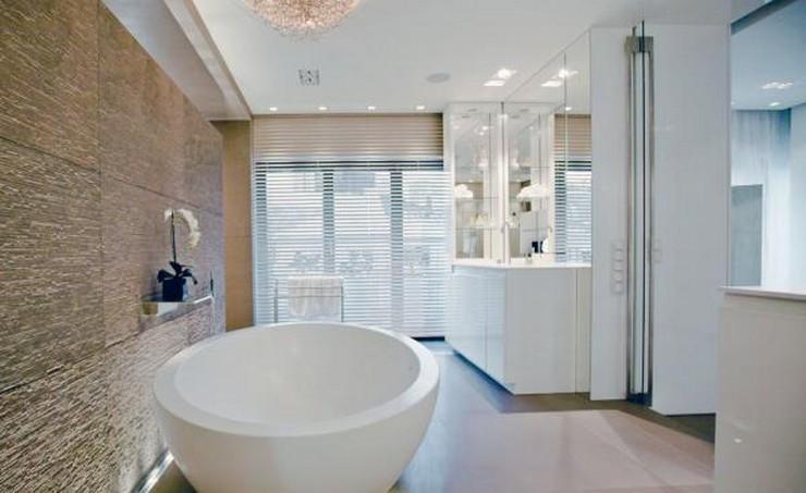 Best interior designer Sabine Kober_Kern design _ penthouse  Interior designer Sabrina Kober Best interior designer Sabine Kober Kern design   penthouse4