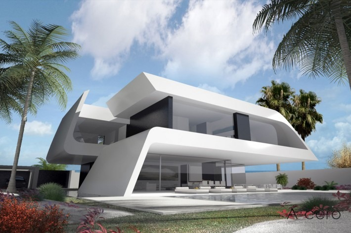 Best-interior-designers-a-cero-4  Top architects | A-CERO Best interior designers a cero 4 e1440582570821