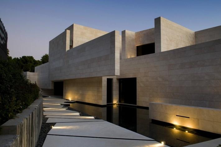 Best-interior-designers-a-cero-5  Top architects | A-CERO Best interior designers a cero 5 e1440582593144