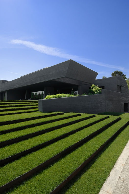 Image Result For Home And Garden Top Interior Designersa
