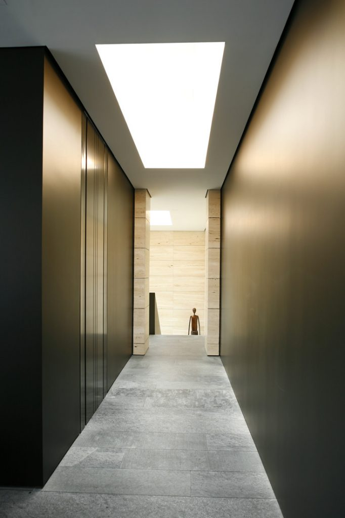 Best-interior-designers-a-cero-house-in-somosaguas-4  Top architects | A-CERO Best interior designers a cero house in somosaguas 4