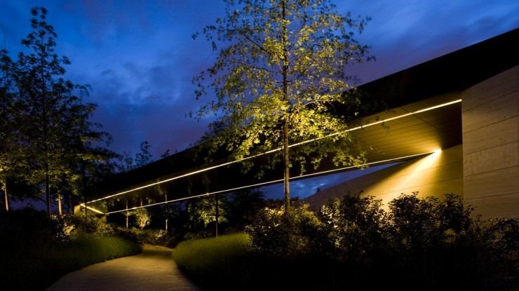 Best-interior-designers-a-cero-house-in-somosaguas-5  Top architects | A-CERO Best interior designers a cero house in somosaguas 5 e1440585356155