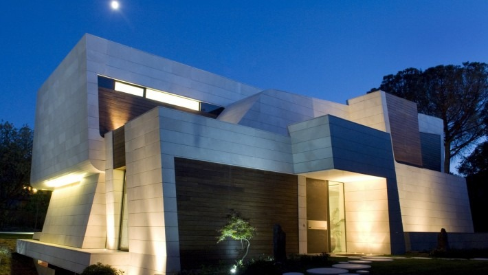 Best-interior-designers-a-cero-marble-and-bamboo-5  Top architects | A-CERO Best interior designers a cero marble and bamboo 5