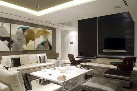 Best-interior-designers-a-cero-marble-and-bamboo-6  Top architects | A-CERO Best interior designers a cero marble and bamboo 6