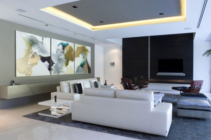 Best-interior-designers-a-cero-marble-and-bamboo-8  Top architects | A-CERO Best interior designers a cero marble and bamboo 8 e1440582937601