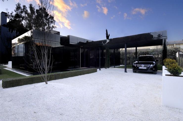 Best-interior-designers-a-cero-modularing-house-1  Top architects | A-CERO Best interior designers a cero modularing house 1 e1440585518446