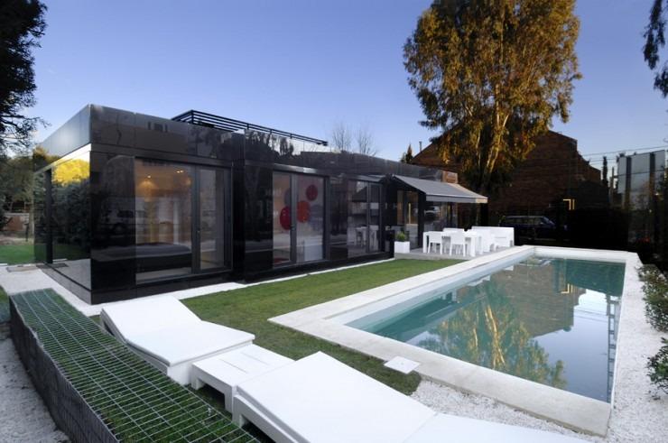 Best-interior-designers-a-cero-modularing-house-2  Top architects | A-CERO Best interior designers a cero modularing house 2 e1440585526774