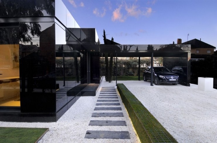 Best-interior-designers-a-cero-modularing-house-3  Top architects | A-CERO Best interior designers a cero modularing house 3 e1440585535977